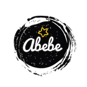 http://eng.sophielagirafe.pl/wp-content/uploads/2019/08/logo-abebe.jpg