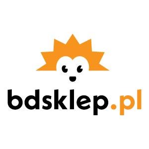http://eng.sophielagirafe.pl/wp-content/uploads/2019/08/logo-bdsklep-pl.jpg