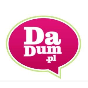 http://eng.sophielagirafe.pl/wp-content/uploads/2019/08/logo-dadum-pl.jpg