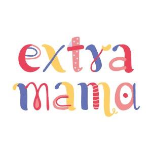 http://eng.sophielagirafe.pl/wp-content/uploads/2019/08/logo-ekstramama.jpg