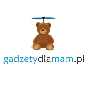 http://eng.sophielagirafe.pl/wp-content/uploads/2019/08/logo-gadzetydlamam-pl.jpg