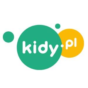 http://eng.sophielagirafe.pl/wp-content/uploads/2019/08/logo-kidy-pl.jpg