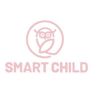 http://eng.sophielagirafe.pl/wp-content/uploads/2019/08/logo-smartchild.jpg